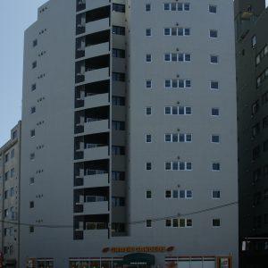 R-residence