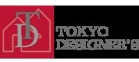 TOKYO DESIGNER'S